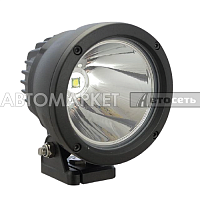"Фара светод. OFF-Road AVS Light SL-1905A (25W) серия ""Prolight"" A80713S"