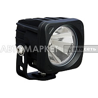 "Фара светод. OFF-Road AVS Light FL-1910C (10W) серия ""Prolight"" A80902S"