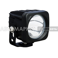 "Фара светод. OFF-Road AVS Light SL-1910A (10W) серия ""Prolight"" A80900S"