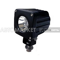 Фонари зад.OFF-Road AVS Light SL-1410A 10W 43905