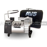Компрессор Turbo AVS KS600 80503