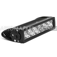 Фонари зад.OFF-Road AVS Light SL-1705A 30W 80448