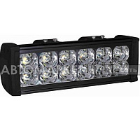 Фонари зад.OFF-Road AVS Light SL-1510 32W 43462